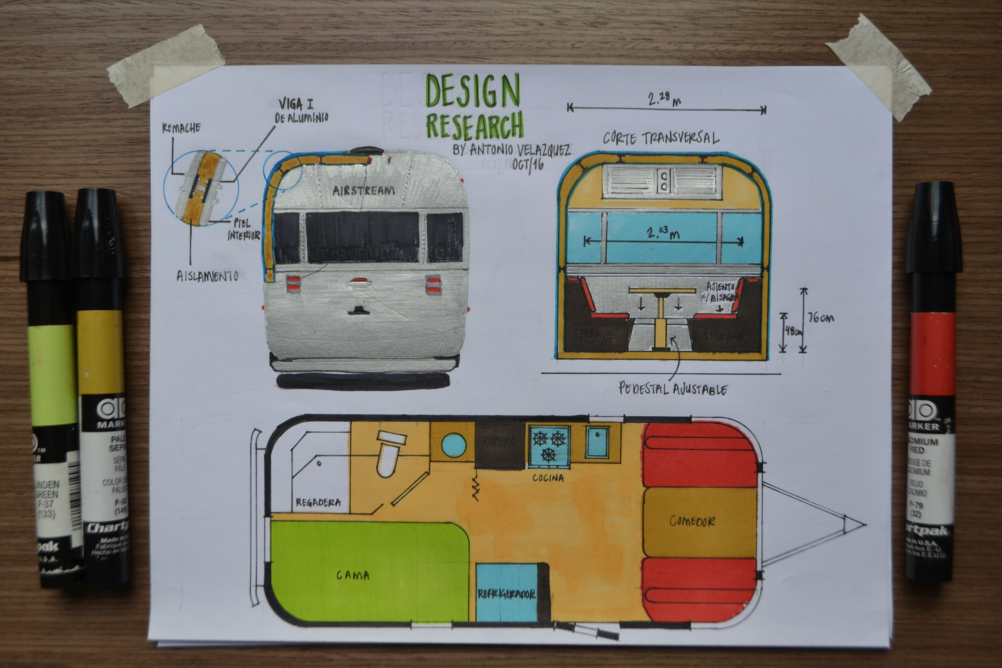 airstream-design